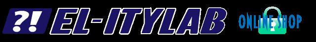 無機ELシート、ELファイバー、EL製品|EL専門店アイティラボ
