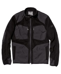 BURTON THIRTEEN<br>AIRCO(black)