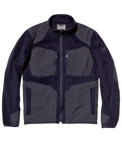 BURTON THIRTEEN<br>AIRCO(navy)