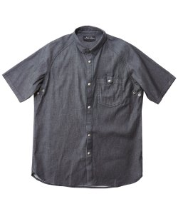 <img class='new_mark_img1' src='//img.shop-pro.jp/img/new/icons15.gif' style='border:none;display:inline;margin:0px;padding:0px;width:auto;' />BURTON THIRTEEN<br> MAGOTT(black denim)