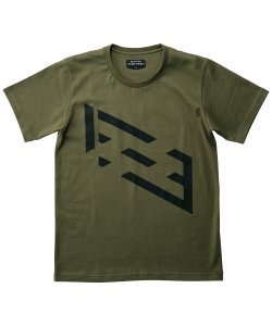 <img class='new_mark_img1' src='//img.shop-pro.jp/img/new/icons15.gif' style='border:none;display:inline;margin:0px;padding:0px;width:auto;' />BURTON THIRTEEN<br>PIXIE(army khaki)