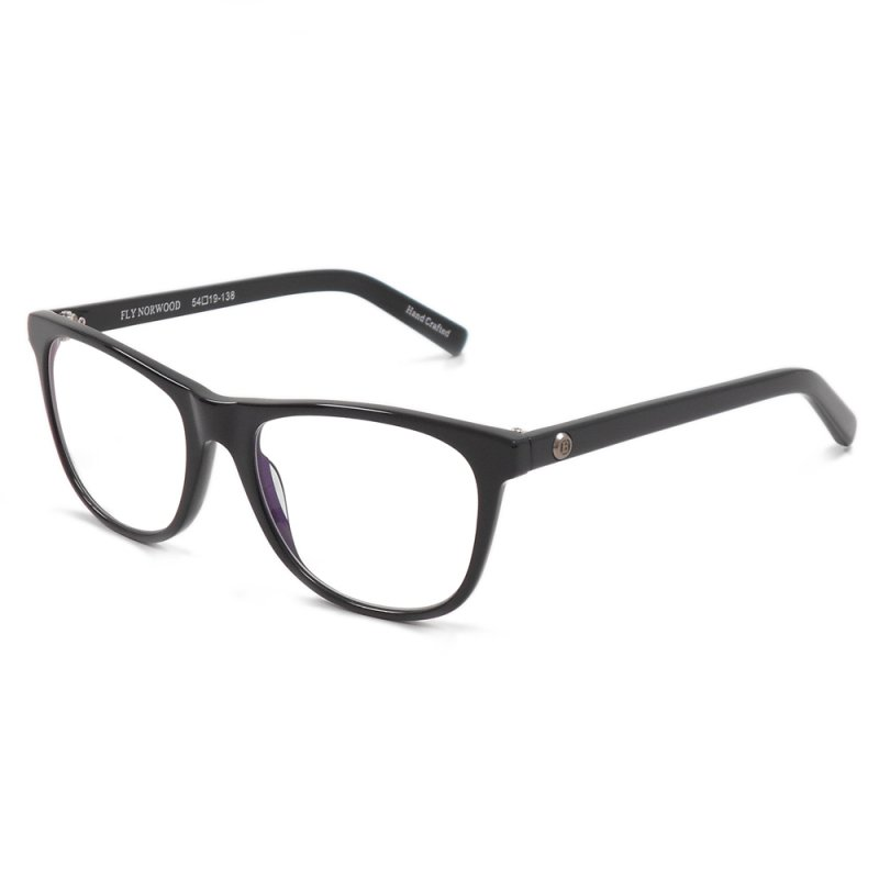 【BLACK FLY】(ブラックフライ)FLY NORWOOD PHOTOCHROMIC