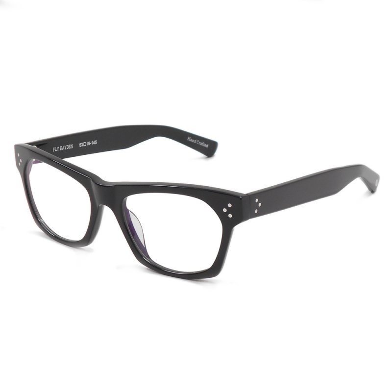 【BLACK FLY】(ブラックフライ)FLY KAYDEN PHOTOCHROMIC