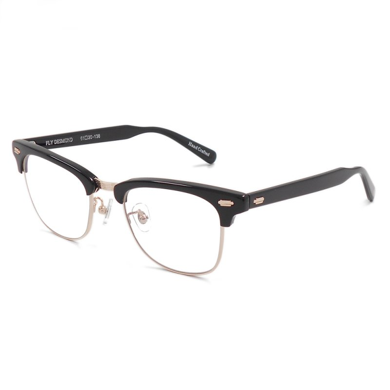 【BLACK FLY】(ブラックフライ)FLY DESMOND PHOTOCHROMIC