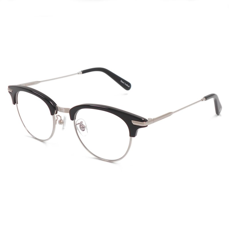 【BLACK FLY】(ブラックフライ)FLY MIDWAY PHOTOCHROMIC