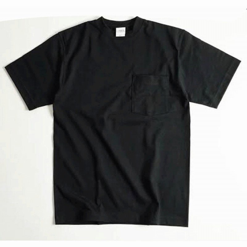【CAMBER】(キャンバー)302 マックスウェイト 半袖 ポケット Tシャツ メンズ MADE IN USA