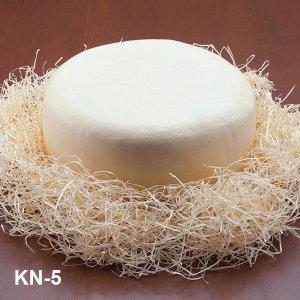 ホールチーズ 約5�(KN-5)