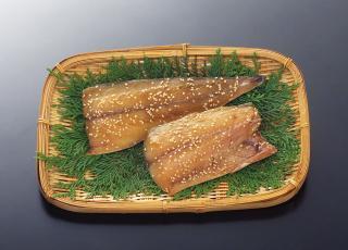さごし味醂干し 2切(120g)