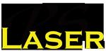 PS Laser(ピーエスレーザー)-LED照明|ナイトクラブ照明デザイン