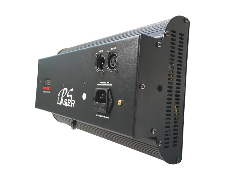 ※訳ありアウトレット※■在庫処分品■LED RGB ストロボ■RGB 3in1 LED648粒搭載