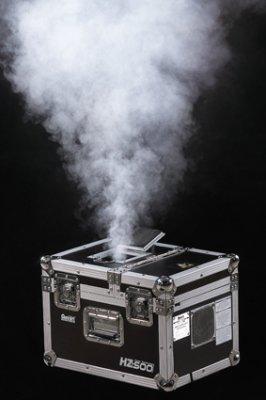 アンタリ(Antari)■HZ500[ヘイズマシーン]■霧状のスモーク