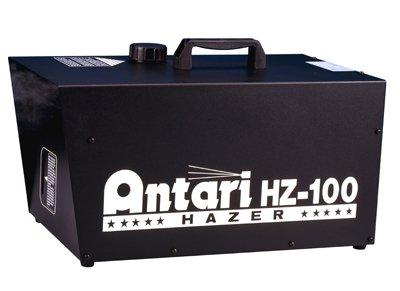 アンタリ(Antari)■HZ100[ヘイズマシーン]■