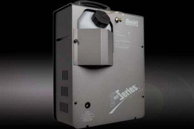 Nebelmaschine Z-1020 Antari