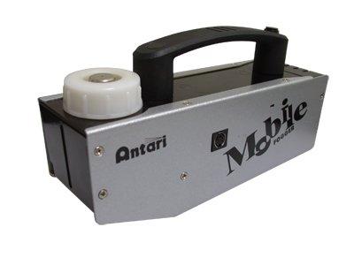 アンタリ(Antari)■M-1 Mobile Fogger[フォグマシーン]■