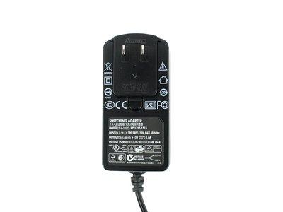 ■追加用充電器■M-1 Mobile Fogger[フォグマシーン]用