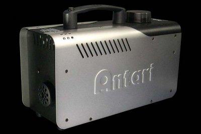 Nebelmaschine Hz-400 Antari