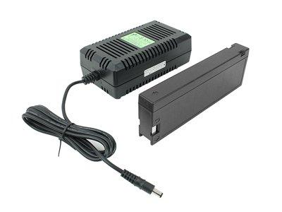■M1専用ACアダプター電源■M-1 Mobile Fogger[フォグマシーン]用