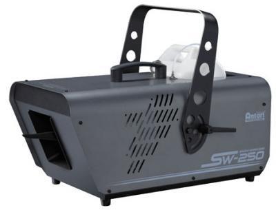 アンタリ(Antari)再入荷■SW-250[スノーマシーン]■ワイヤレス対応