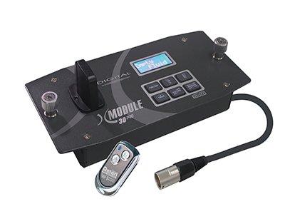 アンタリ(Antari)ワイヤレスコントローラー■X-310PRO X-510PRO X5151PRO■