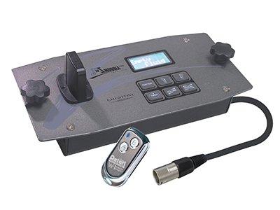 アンタリ(Antari)ワイヤレスコントローラー■Z-1500� Z-3000�■