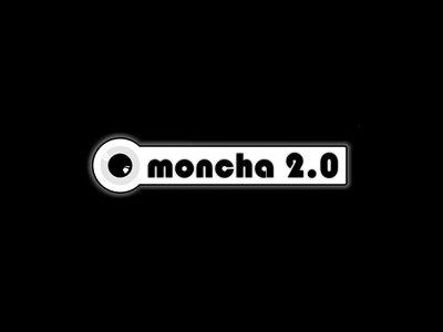 Fiestaの後継機■Moncha.net スレーブ■LANケーブル利用可能、DMX可能、レーザージョッキーLJソフト