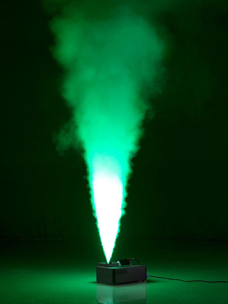 アンタリ(Antari)LED搭載■Z-1520[フォグマシーン]■