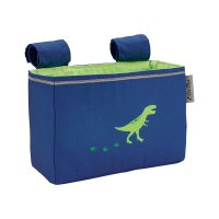 ELECTRA CYCLOSAURUS KIDS' HANDLEBAR BAG