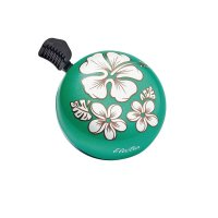 ELECTRA HAWAII DOMED MINT RINGER BELL
