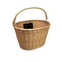 ELECTRA QUICK RELEASE WICKER