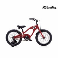 ELECTRA STRAIGHT 8 1 16