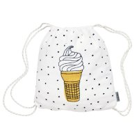 ELECTRA TOWEL IN A BAG SOFT SERVE