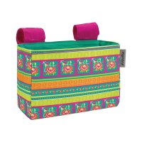 ELECTRA WATER LILY KIDS' HANDLEBAR BAG
