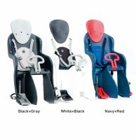 RAINBOW PRODUCTS REAR CHILDSEAT RCS-03/リヤチャイルドシート