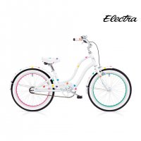 ELECTRA HEARTCHYA 1 20