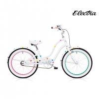 ELECTRA HEARTCHYA 1 20