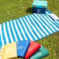 GO BEACH BRAND/ゴービーチブランド BEACH MAT ビーチマット