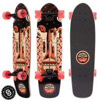 Sector 9 -DKNG LAUNCH(ARTIST series)