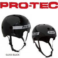 PRO-TEC SKATE HELMET OLD SCHOOL SKATE / プロテックスケートヘルメット オールドスクール スケートボード用ヘルメット<img class='new_mark_img2' src='https://img.shop-pro.jp/img/new/icons61.gif' style='border:none;display:inline;margin:0px;padding:0px;width:auto;' />
