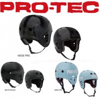 PRO-TEC SKATE HELMET FULL CUT SKATE / プロテックスケートヘルメット フルカット スケートボード用ヘルメット<img class='new_mark_img2' src='https://img.shop-pro.jp/img/new/icons61.gif' style='border:none;display:inline;margin:0px;padding:0px;width:auto;' />