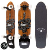 Sector 9 -Rat Jammer(Artist series)