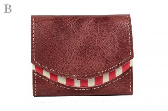 17年2月18日【小さい財布・極小財布】小...