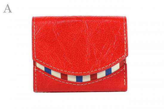 17年2月20日【小さい財布・極小財布】小...
