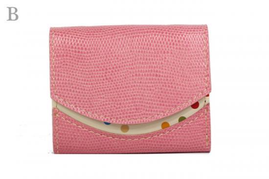 17年2月22日【小さい財布・極小財布】小...