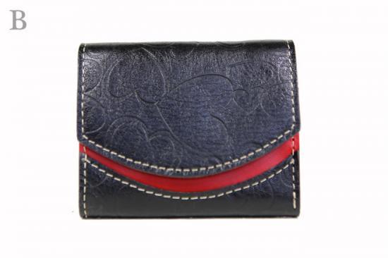 17年3月26日【小さい財布・極小財布】小...