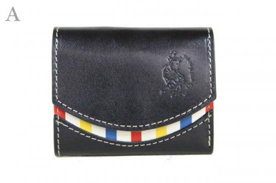 17年4月11日【小さい財布・極小財布】小さいふ。ペケーニョ 【今日の小さいふ】circus:A