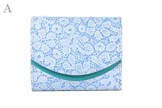 17年4月24日【小さい財布・極小財布】小...