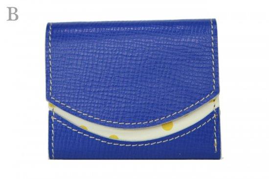 17年7月18日【小さい財布・極小財布】小...