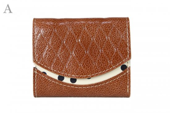 17年8月17日【小さい財布・極小財布】小...