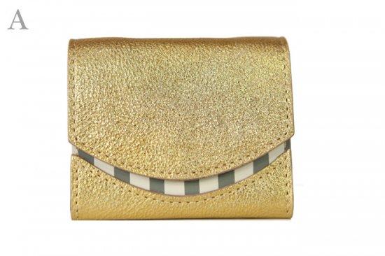 17年8月18日【小さい財布・極小財布】小...