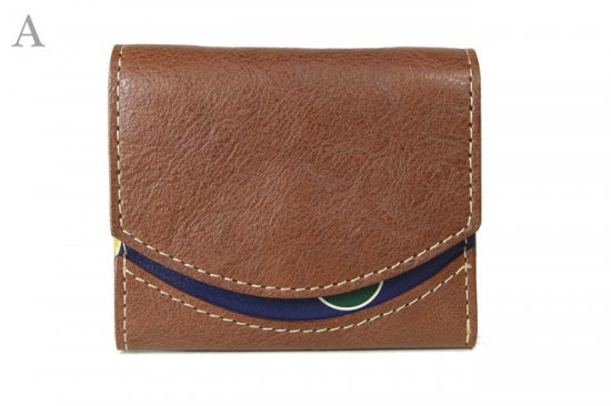 17年9月25日【小さい財布・極小財布】小...